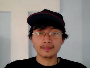 pirARTeking's Profile Picture