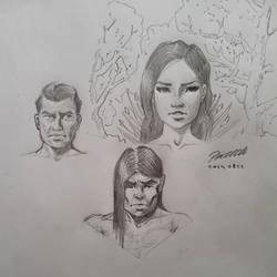 Sketchbook 20190822