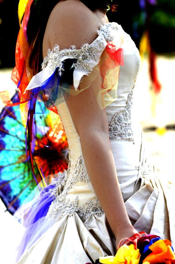 dress details by littlehippy