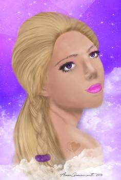 Maiden of Dreams