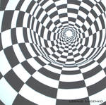 Radial Illusion