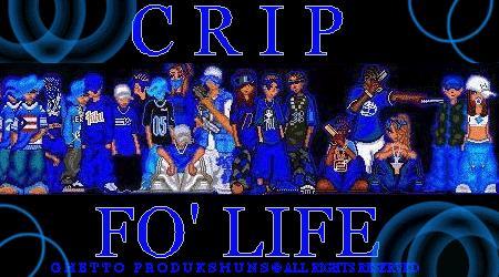 crips side by rj13 on deviantart