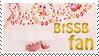 BtSSB Fan by kissmykandi