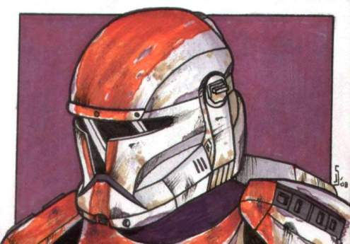 Characters PSC_Clone_Commando_by_ragelion