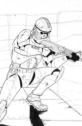 ShadowTrooper Commission