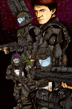 ODST-small