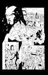 Darkstorm pg 3 inked by ragelion