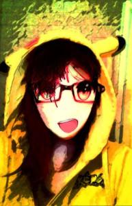 FlareineNinetails's Profile Picture