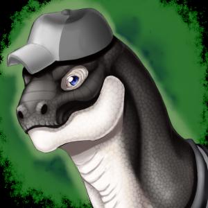 DefendCastle8's Profile Picture