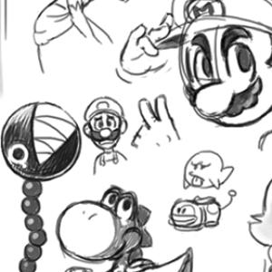 Mushroom-Tower's Profile Picture