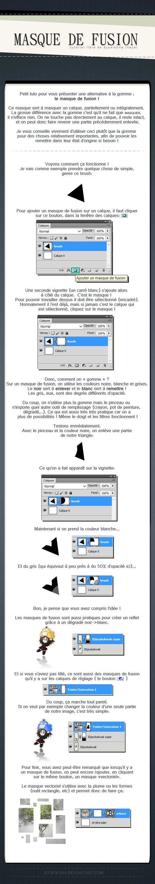 [photoshop] masque de fusion _french_tuto__masque_de_fusion__photoshop__by_dyseikona-d7qh7ev