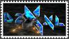 D2X-XL Stamp by PhoenixManX-XL