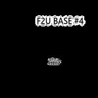 F2U Base #4