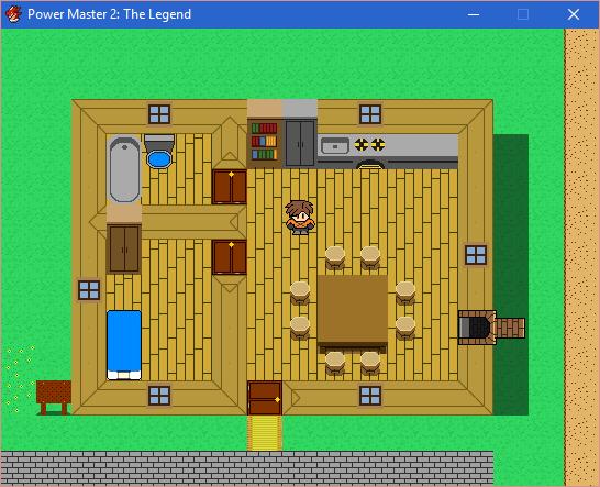 house__beta__by_powermaster64-da7j1yh.pn