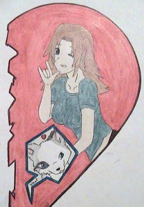 Zombie-Necromancer23's Profile Picture