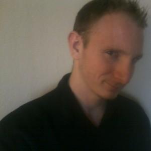 LSMPRCH's Profile Picture