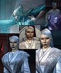 Collage of Atris