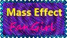 Mass Effect FanGirl by LadyIlona1984