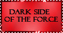 Dark Side Stamp by LadyIlona1984