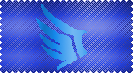 Paragon Stamp by LadyIlona1984