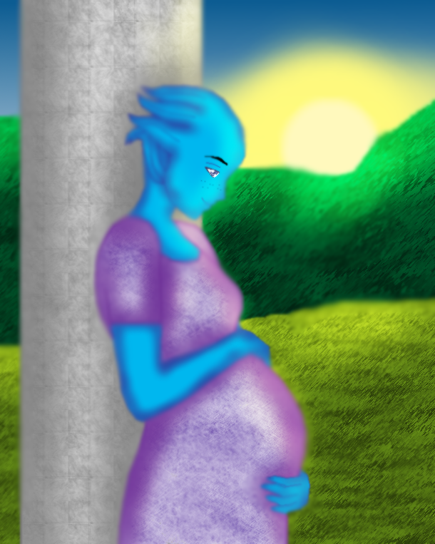 mommy_to_be_liara_by_ladyilona1984-d55wsvd.png