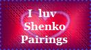 Shenko Stamp v2 by LadyIlona1984