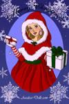 Emily Claus