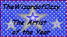 TheWizardofOzzy Stamp by LadyIlona1984