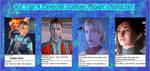 Fem Custom PC Meme by LadyIlona1984