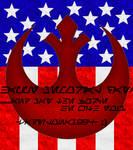 SW Memorial Day