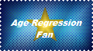 Age Regression Fan