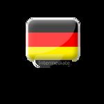 German - Intermediate by norbix9