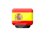 Spanish - Beginner by norbix9