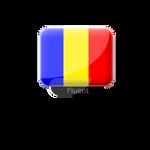 Romanian - Fluent by norbix9