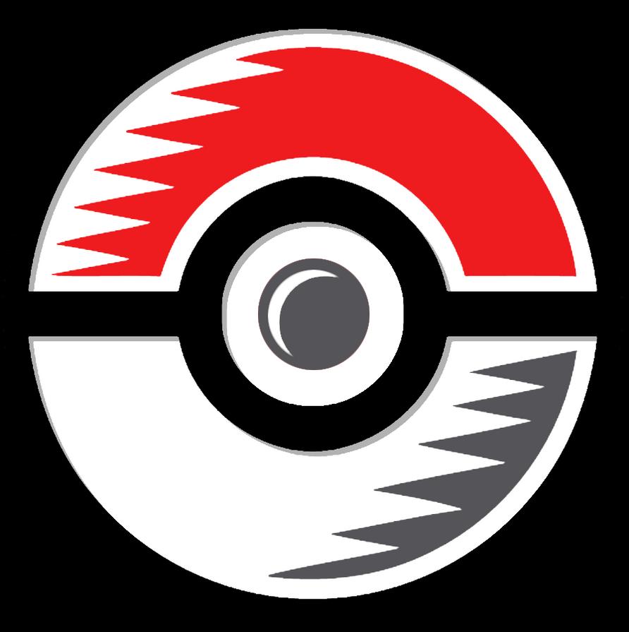 Facility Transparent Background : Logo pkmn center by honokawa on deviantart