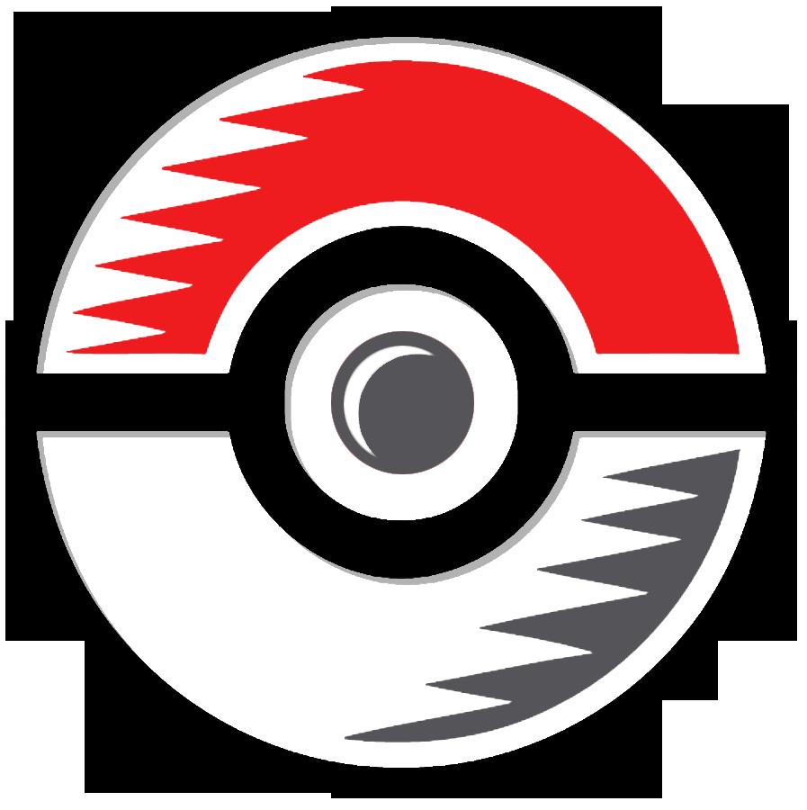 Browse Logo Designs