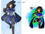 Redraw from 2014