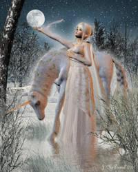 Winter Sonata by jjean21