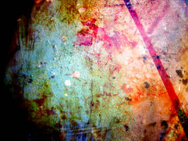 Texture 2 by skythecat
