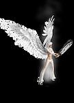 Angel 2691