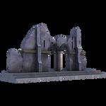 Ruins6