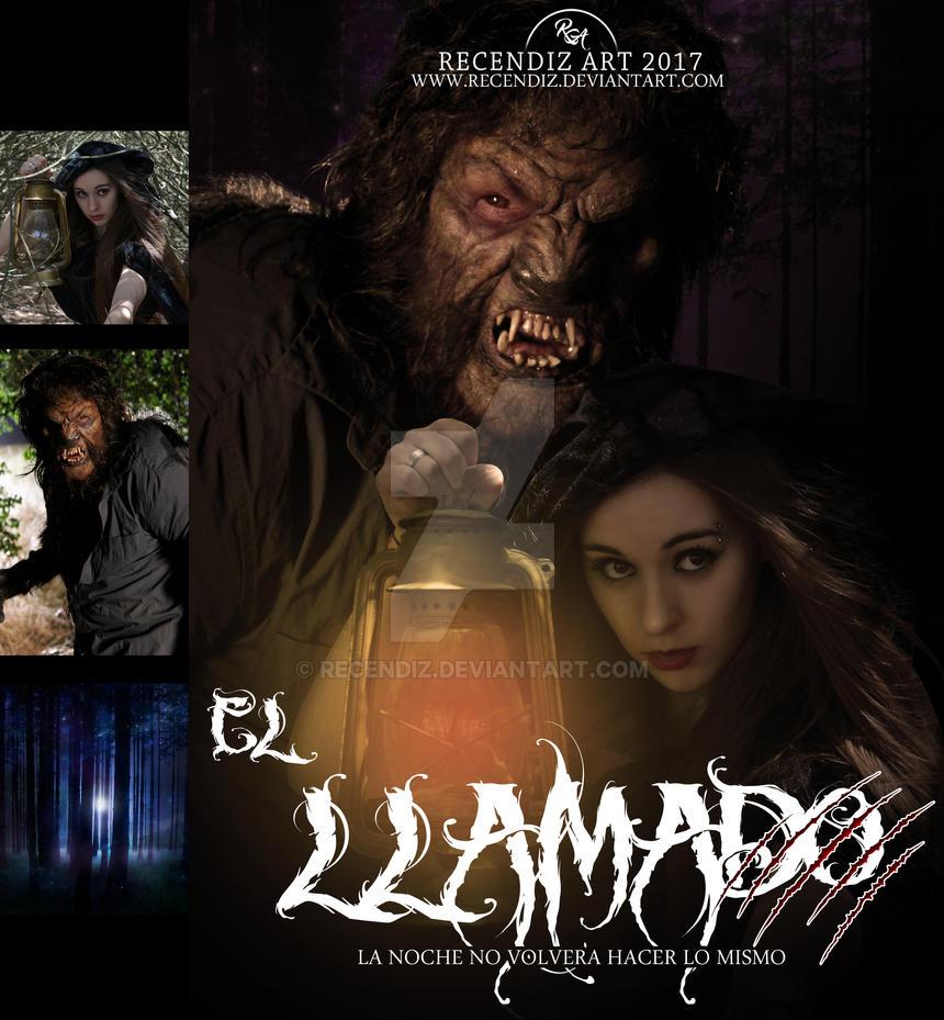 El Llamado by Recendiz