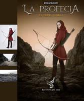 La Profecia by Recendiz