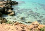 Summer - Alghero by Elwy