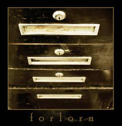 Forlorn by vivacious