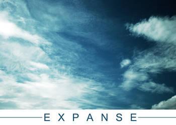 Expanse by vivacious