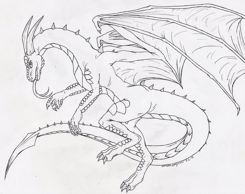28+ Sea Serpent Coloring Pages | Collegesinpa.org