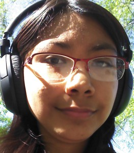 RubyGirl14's Profile Picture
