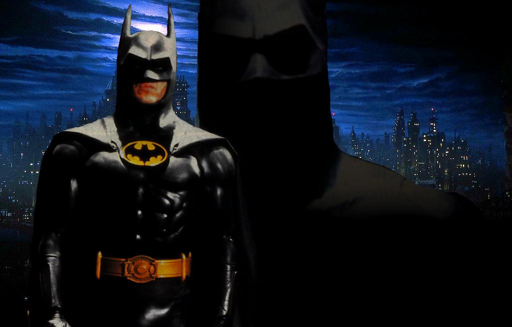 Batman-1989-gotham-city by bat123spider on DeviantArt