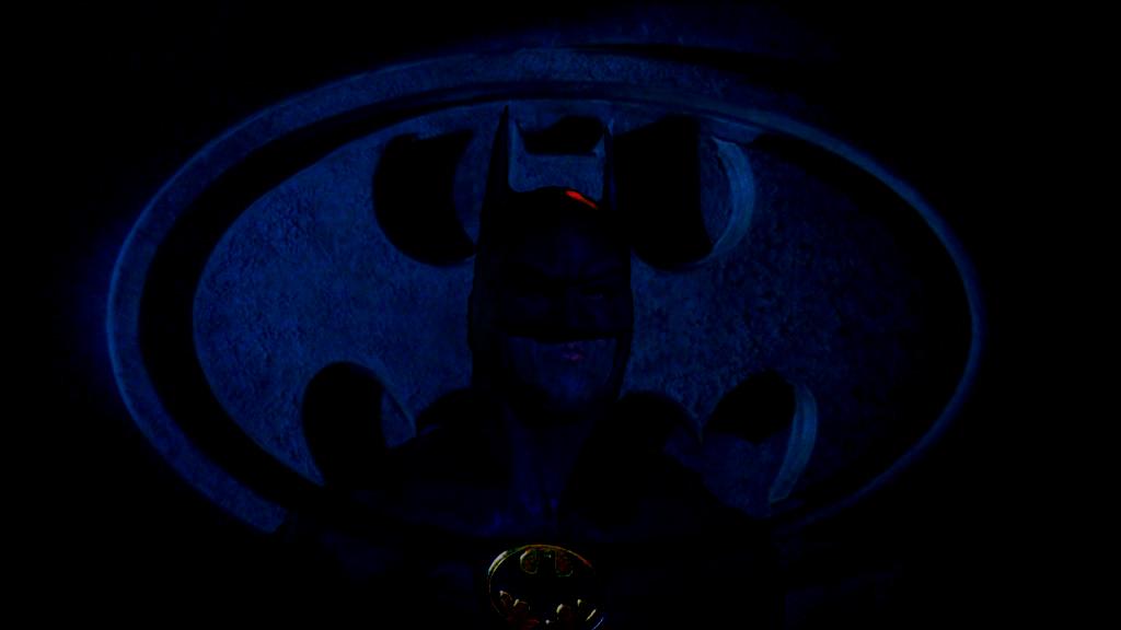 Batman-1989 bat rock logo hardlight by bat123spider on ...